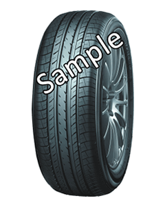 195/55R16 EXPEDITE RA801E 91V XL